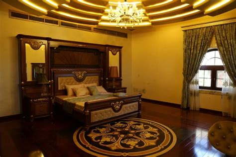 kazi castlesylhet  expensive luxury house  bangladesh