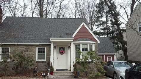 shingles house siding hasbrouck heights nj hardie board siding installation m