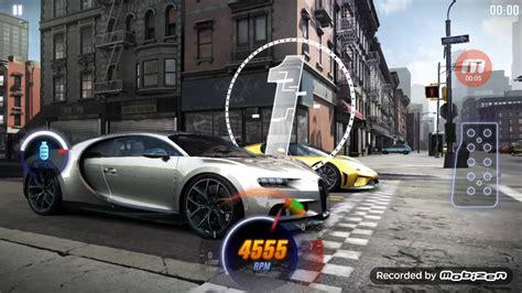 koenigsegg regera vs bugatti csr 2 bugatti chiron vs koenigsegg regera youtube