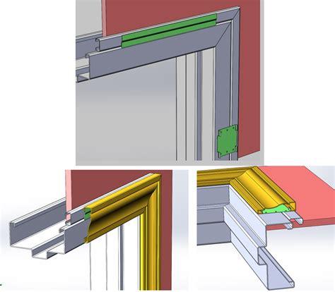 metals  exterior applications corrosion