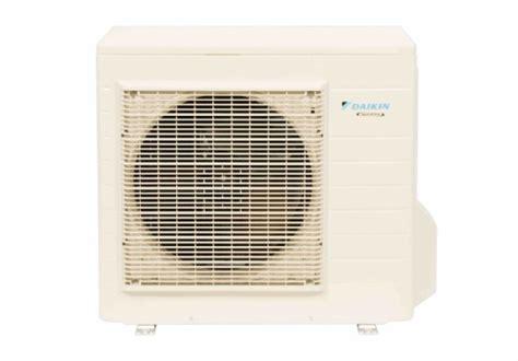 climatiseur d appoint 320 fhq50c rxs50k daikin climatiseur mono split plafonnier