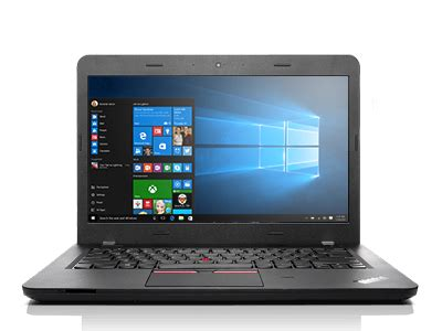 Laptop Lenovo E450 lenovo thinkpad e450 14 inch laptop lenovo australia