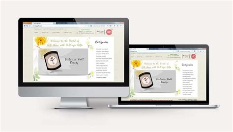 gifts websites highdesigngifts