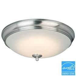 commercial electric led ceiling light ean 6940500315744 commercial electric ceiling mounted