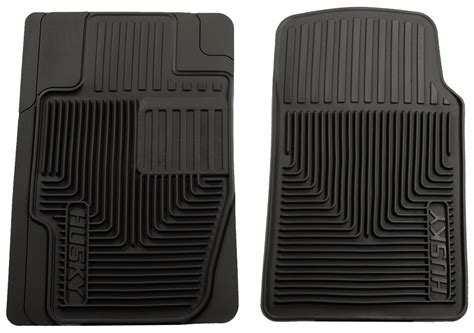floor mats pure tacoma accessories parts and