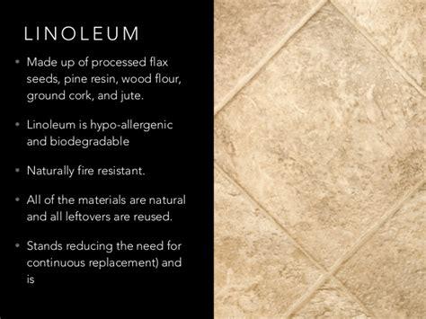 sustainable flooring options inspiration 30 sustainable flooring materials inspiration