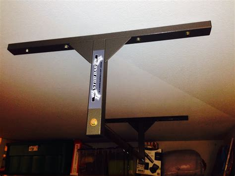 ceiling mounted what s better ceiling or wall mounting my pull up bar stud bar ceiling or wall mounted pull