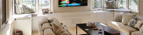 entertainment centers home theater room cabinets tv wall units orlando fl