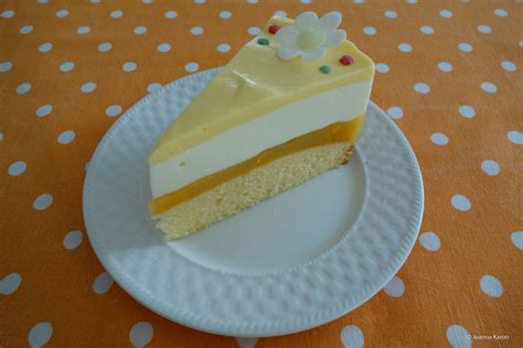 schokokeks kuchen kuchen mit aranca pudding appetitlich foto f 252 r sie