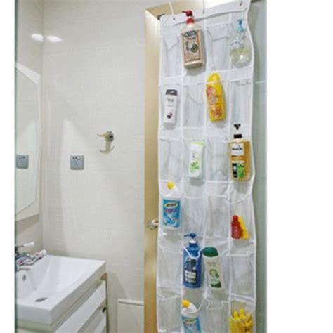 24 pockets clear door hanging 24 pockets shoe rack hanger storage clear door