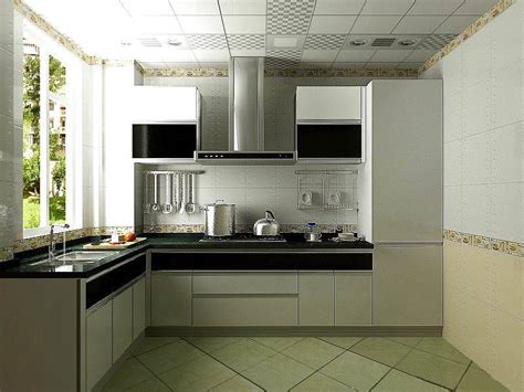 melamine kitchen cabinets china melamine kitchen cabinets alvin china kitchen