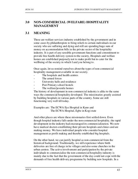 Hotel Management Essay by Research Paper In Hotel And Restaurant Management Illustrationessays Web Fc2