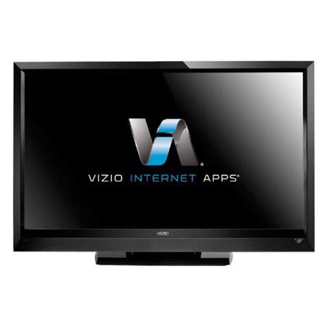 visio tv sale best deals vizio e552vl 55 inch class lcd hdtv 120 hz with