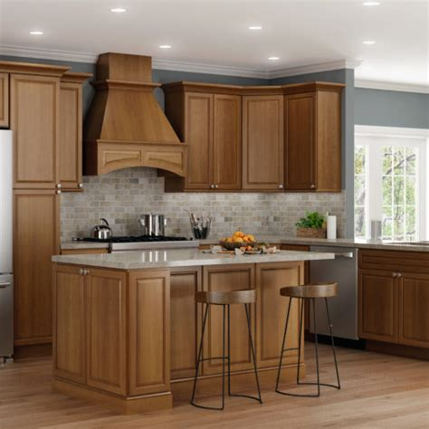 kitchen cabinets in nj kitchen cabinets in nj kitchen cabinets outlet new