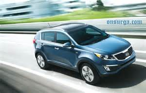 2012 Kia Sportage Sx 2012 Kia Sportage Sx 226 The Most Appealing Affordable
