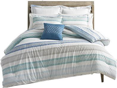 best bedding brands luxury bedding best bedding brands macy s