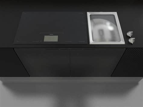 Black Corian Worktop 301 Moved Permanently