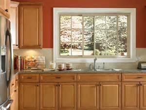 kitchen small kitchen arrangement ideas roman style kitchen small kitchen arrangement ideas roman style