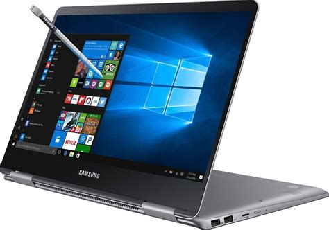 samsung notebook 9 pro price alert for all products