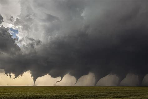 images of tornadoes tornadogenesis