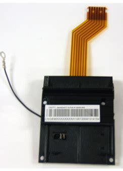 kaba card reader 760 templates ht card reader prolockrepair