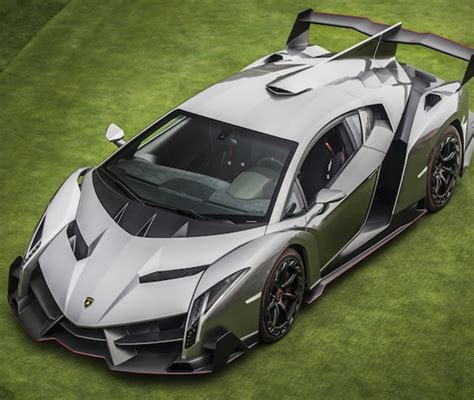 koenigsegg lamborghini lamborghini veneno price vs bugatti 2017 2018 cars reviews