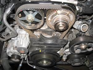 2001 Lexus Is300 Timing Belt Lexus Is300 Timing Belt Diagrams Lexus Free Engine Image