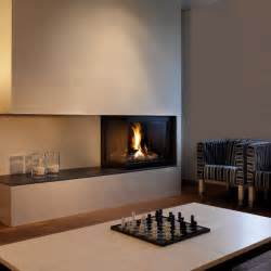 modern gas fireplaces ideas from attika feuer freshome