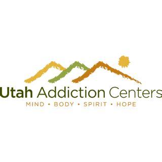 Utah Detox Centers by Utah Addiction Centers Utah Coalition Against