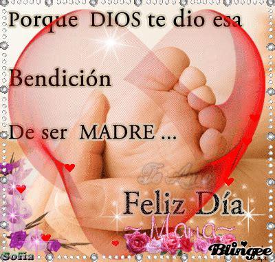 imagenes de jesus feliz dia descargar imagenes para el dia de la madre tarjetas con