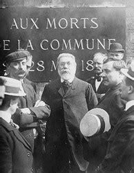 Édouard Vaillant (1840-1915) de la Commune à l