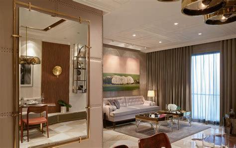 modern home design hong kong hong kong modern living room