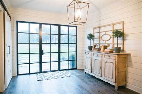 how to be on fixer upper design at home on pinterest fixer upper magnolia market