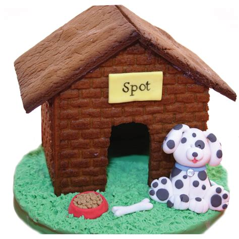 gingerbread dog house autumn carpenter designs cookie decorating cake decorating and candy making tools