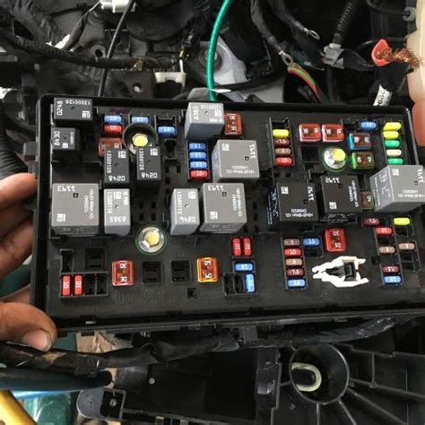 fuses fuse holders  sale page   find  sell auto parts