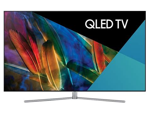 samsung q led tv price best samsung qa55q7famwxxy 55inch uhd smart qled lcd tv prices in australia getprice