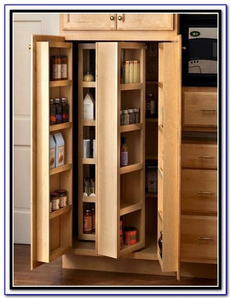 ikea kitchen storage cabinet slide out pantry cabinet ikea cabinet home furniture