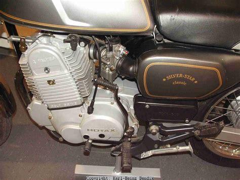 Mz Motorr Der Nach 1990 by Mz Die Motorradlegende Aus Dem Osten Deutschlands