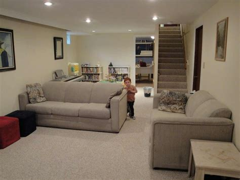 basement rec room ideas home design basement rec room ideas remodeling for basements with regard to 89 awesome