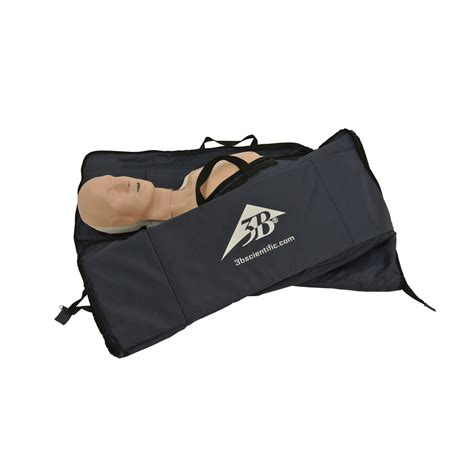 Bag With Mat by Transport Bag With Mat For P72 Basic Billy Xp72 019