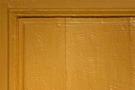 best way to clean painted kitchen cabinets laminate kitchen cabinets white painted kitchen