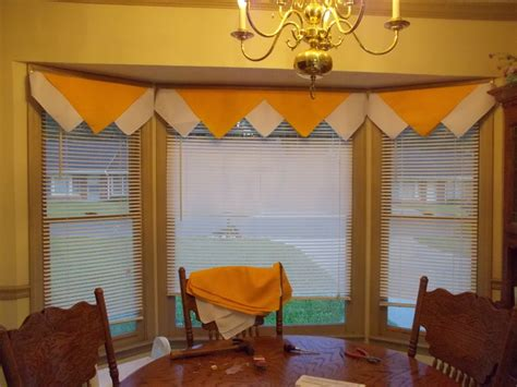 window coverings cheap cheap window treatments 17 quot cloth napkins draped a