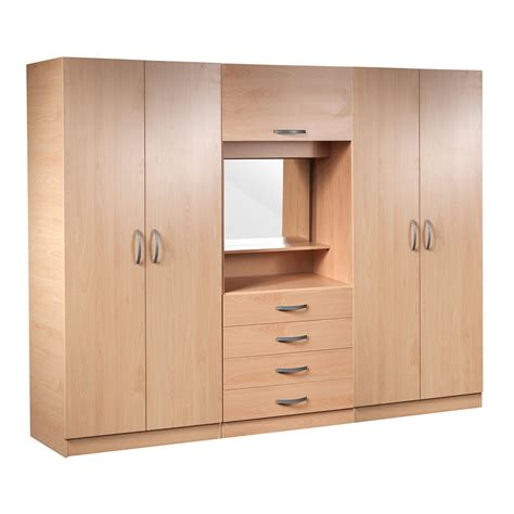 Wardrobe Pics by Fitted Wardrobe Next Day Delivery Fitted Wardrobe From Worldstores Everything For