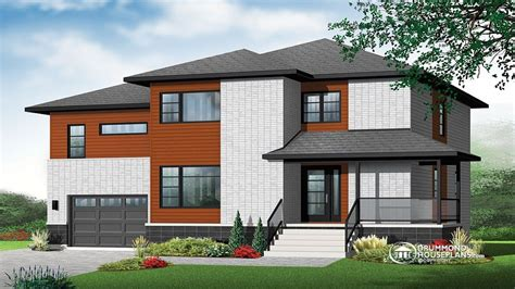 house plans with bedrooms upstairs 2 bedroom house simple