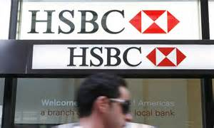 hsbc bank owner bank branch closures your say daily mail