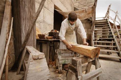 joseph woodworking jesus the household faith