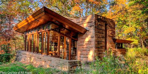 wi cabin rentals 5 awesome picks travel wisconsin