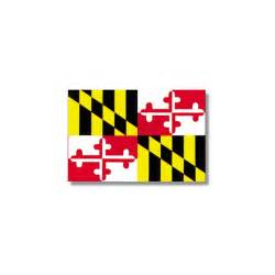 state colors maryland state flag printable search engine at