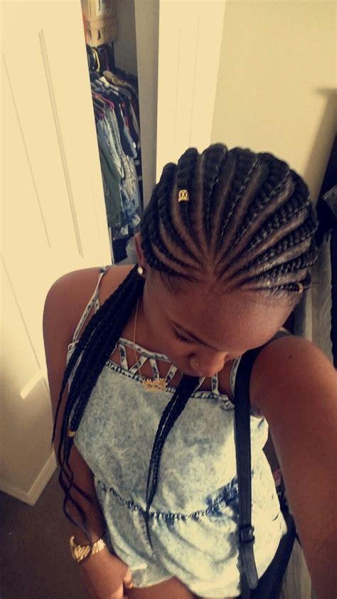 kids hair on pinterest ghana braids cornrows and 108 best ghana braids hairstyles images on pinterest