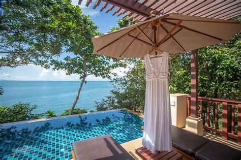 Pool Picture Of Alanta Villa Ko Lanta Tripadvisor Villa Foto Crown Lanta Resort Spa